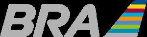 BRA-braathens-regional-airlines