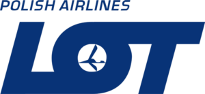 polish-airlines