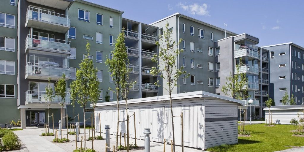 bigstock-apartment-buildings-on-a-sunny-52521151